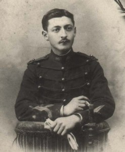 ymgoas_uniform