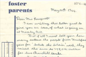 part-letter-from-paulette-to-mrs-roosevelt