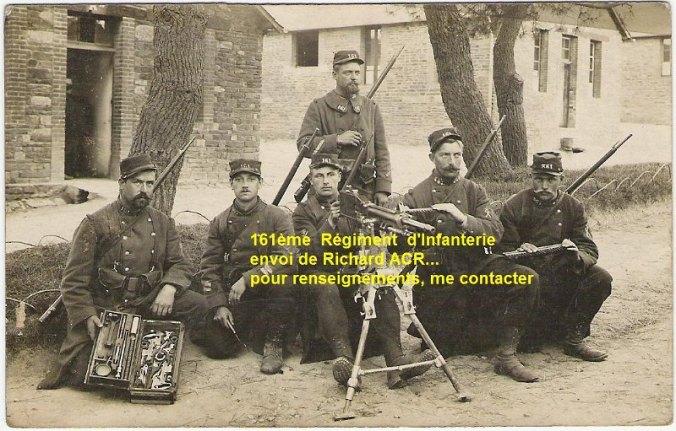 regiment161-7